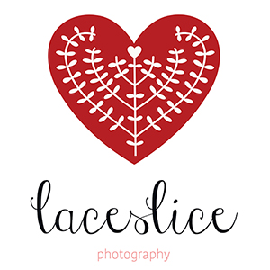 Laceslice Photography